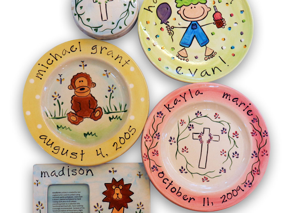 ss-17_Personalized-dishes