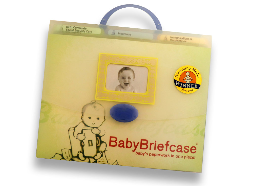 ss-21_Baby-Briefcase