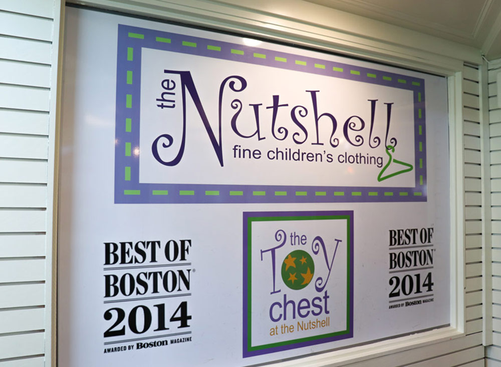 nutshell-clothing and toys boston