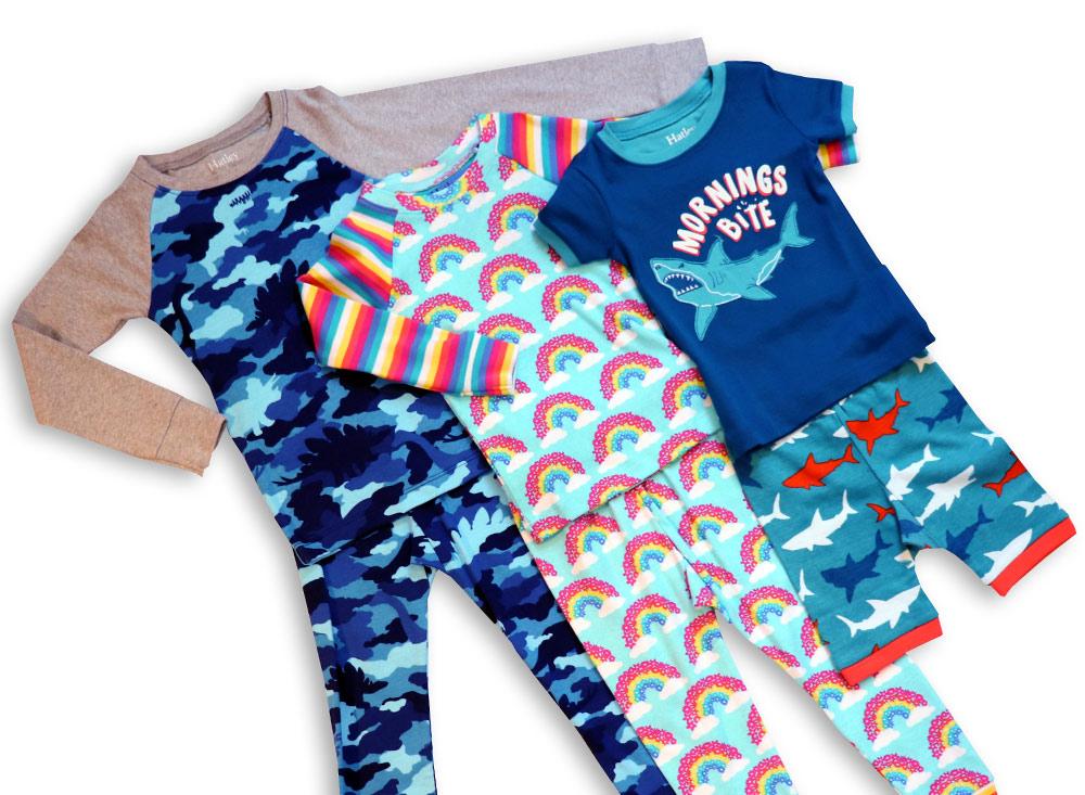 ss-01_3-Pajamas_camo-rainbow-shark