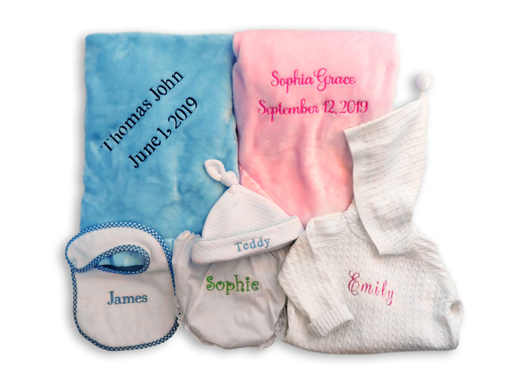 ss-07_Personalized-items_Thomas-John-blanket
