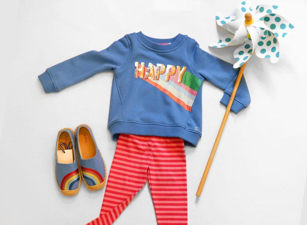 ss-10_Big-Girl---Happy-sweatshirt-pnats-shoes