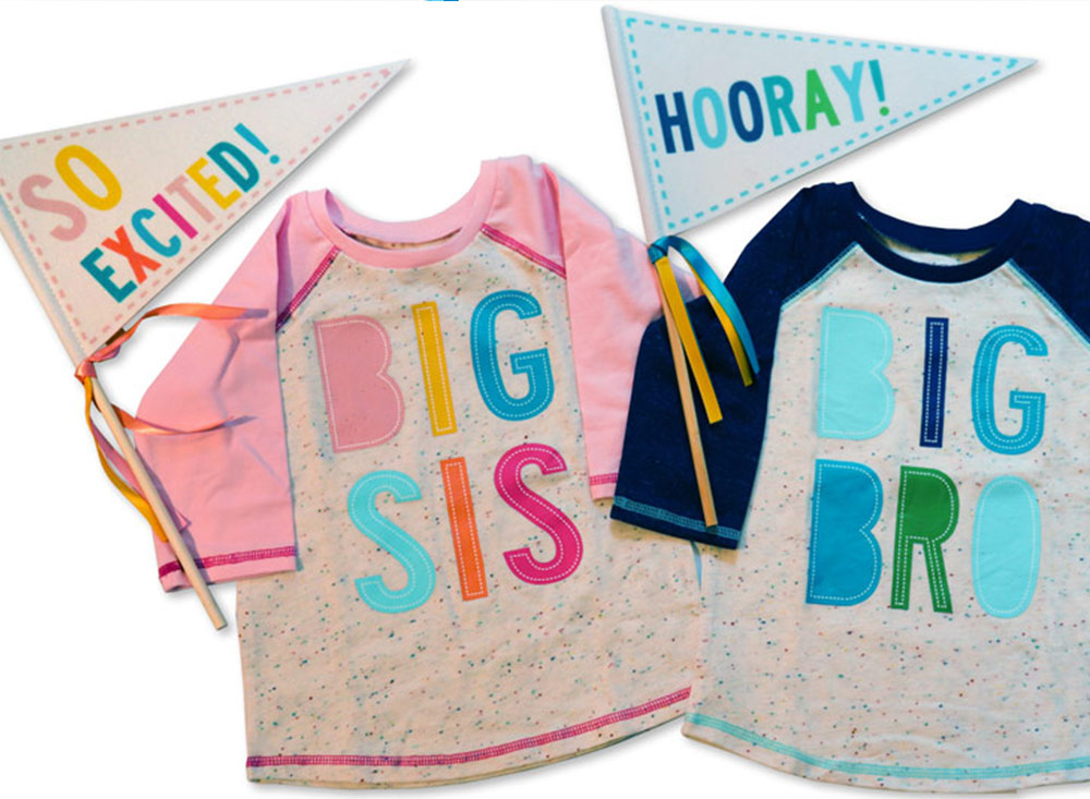 ss-38_Big-Brother-Big-Sister-Shirts-with-Flags