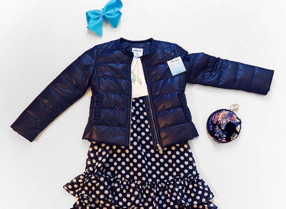 ss-47_Blue-polka-dot-dress